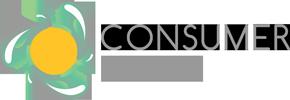 Consumer Faces