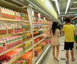 Shopper-research_mini